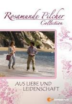 Rosamunde Pilcher: Aus Liebe und Leidenschaft (TV)