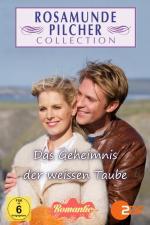 Rosamunde Pilcher: Das Geheimnis der weißen Taube (TV)