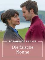 Rosamunde Pilcher: Die falsche Nonne (TV)