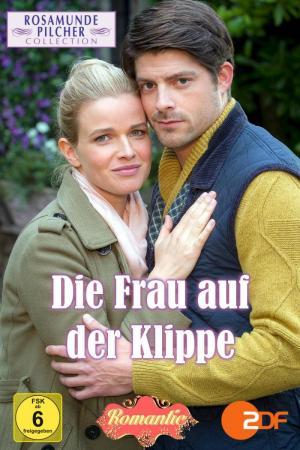 Rosamunde Pilcher: Die Frau auf der Klippe (TV)