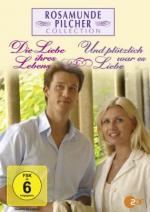 Rosamunde Pilcher: Die Liebe ihres Lebens (TV)