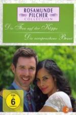 La novia prometida (TV)