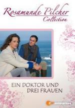 Rosamunde Pilcher: Ein Doktor und drei Frauen (TV)