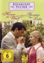 Rosamunde Pilcher - Herzen im Wind (TV)