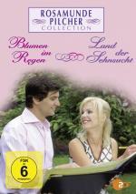 Rosamunde Pilcher: Land der Sehnsucht (TV)