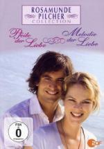 Rosamunde Pilcher: Melodie der Liebe (TV)