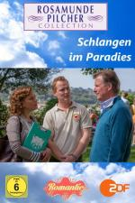 Serpientes en el paraíso (TV)