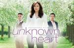 Rosamunde Pilcher: Unknown Heart (Miniserie de TV)