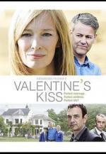 Rosamunde Pilcher: Valentine's Kiss (Miniserie de TV)