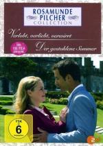 Rosamunde Pilcher: Verlobt, verliebt, verwirrt (TV)