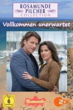 Rosamunde Pilcher: Vollkommen unerwartet (TV)