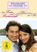 Rosamunde Pilcher: Wind über der See (TV)
