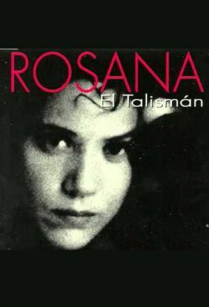 Rosana: El talismán (Music Video)
