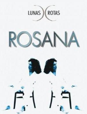 Rosana: Si tú no estas aquí (Music Video)