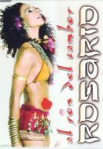 Rosario: Al son del tambor (Music Video)