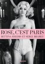Rose, c'est Paris (TV)
