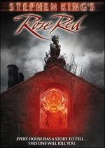 Rose Red (TV Miniseries)