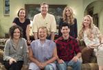 Roseanne II (TV Series)