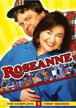 Roseanne (TV Series)