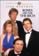 Roses Are for the Rich (TV)