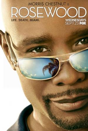 Rosewood (TV Series)