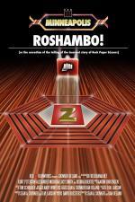 Roshambo! (C)