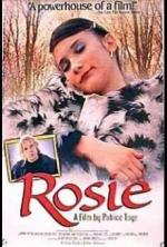 Rosie: Een duivel in mijn kop - Rosie, sa vie est dans sa tête (Rosie: The Devil in My Head)