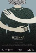 Rosinha (C)