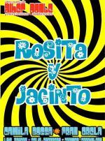 Rosita and Jacinto (S)