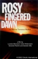 Rosy-Fingered Dawn: un film su Terrence Malick