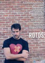 Rotos (C)