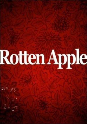 Rotten Apple (C)