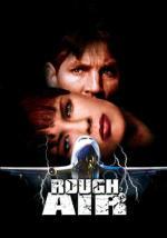 Pánico en el vuelo 534 (TV)
