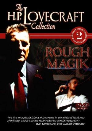Rough Magik (TV)