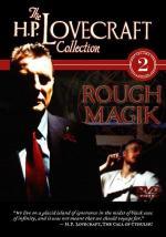 Rough Magik (TV)