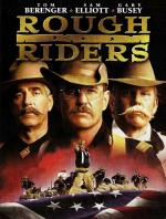 Rough Riders (TV Miniseries)