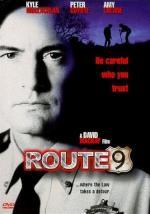 Route 9 (TV)