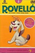 Rovelló (Serie de TV)