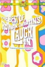 Rowan & Martin's Laugh-In (TV Series)