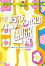 Rowan & Martin's Laugh-In (TV Series)