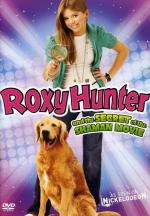 Roxy Hunter and the Secret of the Shaman (TV)