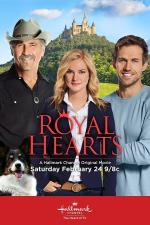 Royal Hearts (TV)