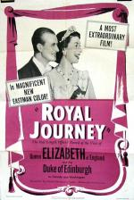 Royal Journey