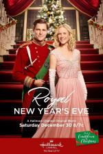 Royal New Year's Eve (TV)