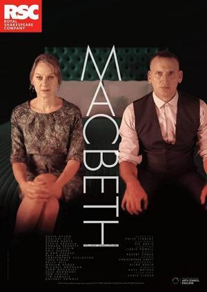 Royal Shakespeare Company: Macbeth