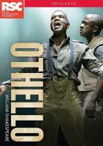 Royal Shakespeare Company: Othello