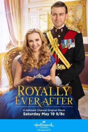 Royally Ever After (TV)
