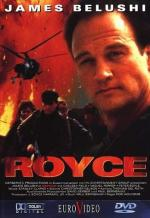 Royce (TV)