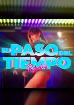 Rozalén: El paso del tiempo (Music Video)
