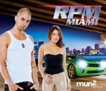 RPM Miami (Serie de TV)